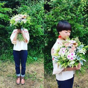 花とトワイライト音楽祭 - 茨城県在住 うたうたい りりぃ。 Blog
