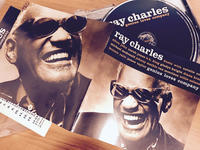 You Don`t Know Me / Ray Charles - ろーりんぐ ☆ らいふ