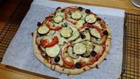 ピザ - アデレードの片隅で2