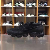6月29日発売! AIR VAPORMAX FLYKNIT - UPTOWN Deluxe 『FUKUOKA BEST SELECT SNEAKER SHOP』 SINCE 2001 福岡県福岡市中央区大名 1-1-2-2