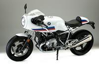 R nine T RACER - Circolo Macchina