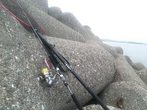 明石の釣り@ブログ