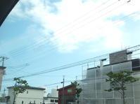 釧路銭湯 栄湯に行ってきました2017 - ナオキブログ