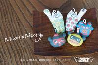 7/1(土)〜7/9(日)は、東急ハンズ博多店5Fに出店します。 - 職人的雑貨研究所