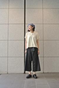 Summer Style no.03 - JUILLET