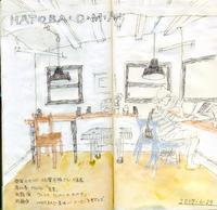 daily drawing 2017.06.29. - yuki kitazumi  blog