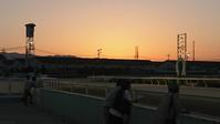 夏の園田競馬と言えば! 【あま新百景 022】 - あそび計画 in Japan