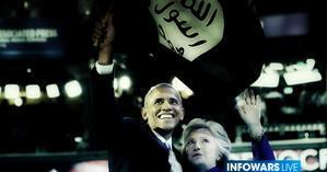 アメリカが アルカイダ と ISIS テロ組織を 創設 #2 GlobalResearch - 1ROO 作戦司令室