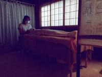 6月は再会の月 - WONDERLAND Aromatherapy Healing