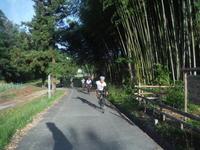 伊勢本街道 サイクリング - funnybikes★blog