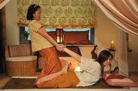タイ古式マッサージ おきなわ屋ぁさん@茅ヶ崎を子育てママにすすめる3つの理由 - アロマテラピーで気分転換→前向きに!がんばるママのためのサロンAnnonのブログ@茅ヶ崎