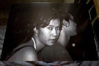 志賀理江子 Lieko Shiga 「Blind Date」 - atsushisaito.blog