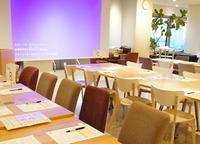 本日もお手伝い -         川崎市のお料理教室 *おいしい table*        家庭で簡単おもてなし♪