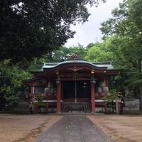 ☆小学校PTAママンさんたちむけのお教室 打ち合わせ☆ - 神戸でアロマテラピーを。