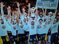 元年終幕 ー0(ゼロ)の背中ー - World Star Basketball Academy