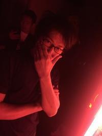 Happy Birthday  イケポン - 裏LUZ