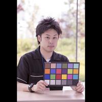 特異日  6月29日(木)  6088 - from our Diary. MASH  「写真は楽しく!」