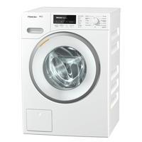 新しい洗濯機 - gyuのバルセロナ便り  Letter from Barcelona