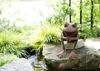 コラボイベント会場 ガデナハウス鎌倉の美しいお庭♪ - きれいの瞬間~写真で伝えるstory~