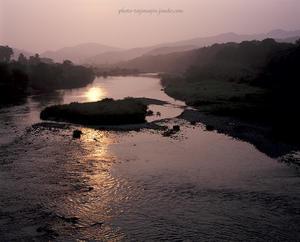 円山川-18 - Photo Tajima~フィルム&デジタル