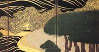 宗達と素庵「嵯峨本フォントの櫓拍子」 - 続・感性の時代屋