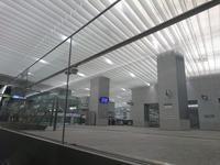 空港線ってイイね - ひっちゃかめっちゃか的ブログ
