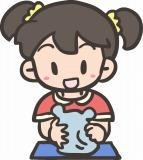 7 月31 日㈪:わくわく体験教室「陶器を つくってみよう」 - 岩倉インフォメーション