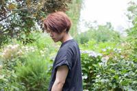 Garden【7】 - 写真の記憶