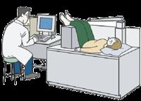 骨粗鬆症 その3 診断 - 横浜市南区弘明寺 原整形外科医院のブログ