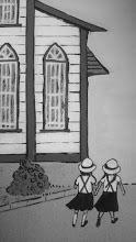 洋館がすき小田原がすき - たなかきょおこ-旅する絵描きの絵日記/Kyoko Tanaka Illustrated Diary