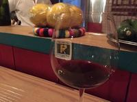 巣鴨「ワインとフルーツカクテルとボブ・ディランの店 MyLan」★★★☆☆ - 紀文の居酒屋日記「明日はもう呑まん!」