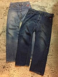 MODEL 505!!(大阪アメ村店) - magnets vintage clothing コダワリがある大人の為に。