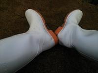 釣り用長靴!!…明石の釣り@ブログ - 明石の釣り@ブログ