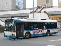 京成バス 4513 - 注文の多い、撮影者のBLOG