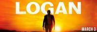 日本語収録!香港版「LOGAN -ローガン-」4K UHD+blu-ray到着! - ササリーヌ伍長のズギューンでドギューンでゴゴゴな日常 2