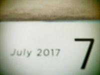7-1  2017  (1)  - Hand Made Diary
