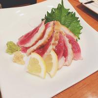 予約必須!絶品鶏料理に舌鼓を打つ!昭和町で大人気の焼き鳥屋さん「炭匠 きしもと」 - おおさか うまいもん まとめ