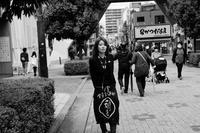 Osaka 03 - Snap Snap Snap