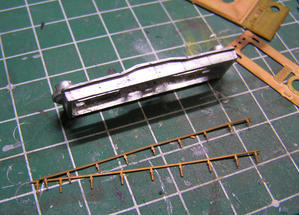 ペアーハンズのシキ800Cその2 - おきコレ・ブログ