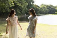 洋服のこと - maison de fanfare