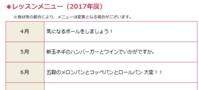 PAINDUCE*GOKOKU PAN①3種類のパン* - **いろいろ日記**