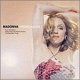 American Pie(アメリカン・パイ)/ Madonna(一部 和訳) - At Studio TA