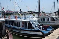 ハロン湾 - Ryu Aida's Photo