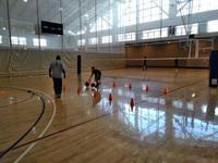 【夏休みホームステイキャンプ】 - World Star Basketball Academy