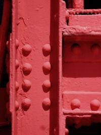 赤ペンキ - 四十八茶百鼠