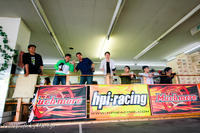 蝦夷1GP Round3 in Irijon(幕別)③ - Marilyn's Photo blog