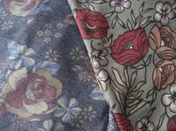 断捨離で見つけたのも - 湘南手織り手作り物語