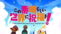 晴天の日差しは暑いねぇ! - 漫画家 原口清志のブログ
