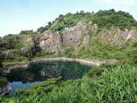 Kooge-jima|小大下島 - 旅年譜  Chronological Record of Junya Nakai's travel