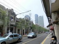 上海★2回目の小楊生煎は本店で - 気になるシンガポール+α by Lee